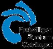 Logo Freiwilligen-Zentrum Gablingen - Freiwilligen-Zentrum Augsburg