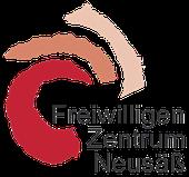 Logo Freiwilligen-Zentrum Neusäß - Freiwilligen-Zentrum Augsburg