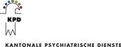 Herr Förster, Diplom-Psychologe KJPD Liestal (kein Bild vorhanden!)