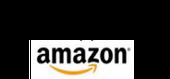 amazonで商品を買う