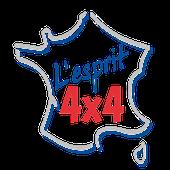 Féderation Française 4x4