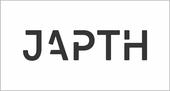 Logo FLEXTEAM, represented by Oriefe interior, Agency for interior design