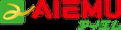 株式会社アイエムのロゴ写真