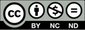 le contenu de ce site est sous licence creative commons