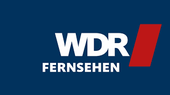 WDR Report zum Thema Feelgood Manager / Wohlfühl-Manager - Interview mit Claudia Schiefer / ib Personalpsychologie NRW