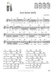 merlins-gitarrenstunde-gitarrenschule-kinder
