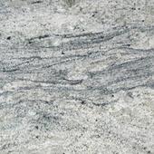 Granit Piracema, Marbrerie Décorative