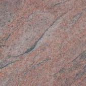 Granit Paradiso, Marbrerie Décorative