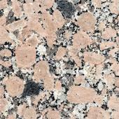 granit Rosavel Marbrerie Décorative