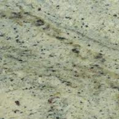 Granit Lemon Ice, Marbrerie Décorative