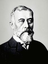 Erwin Bälz