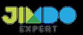 mehrWEB.net ist Jimdo-Expert in Hamburg