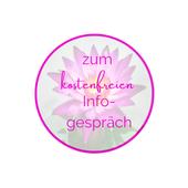 Button kostenfreies Infogespräch Ernährungsberatung Aschaffenburg