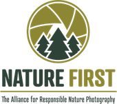 Logo von Sebastian Kaps