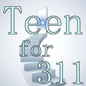 Teen for 3.11
