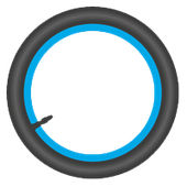 Tjuub Logo