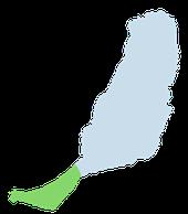 Süden Fuerteventura
