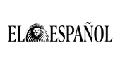 Reportaje en El Español