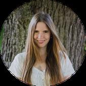 Hypnosetherapeutin Bern Aimée-Joy Rohner