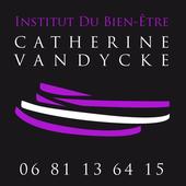 20, rue Jacques Prévert - 31520 RAMONVILLE ST AGNE PORT SUD