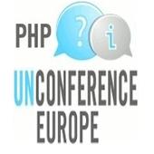PHP Unconference Europe, Palma de Mallorca