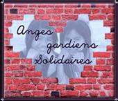 Découvrez nos anges gardiens solidaires