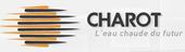 CHAROT, le meilleur fabriquant de cuves du monde