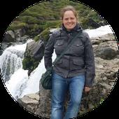 Isländisch lernen mit Skype