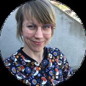 Finnisch lernen online