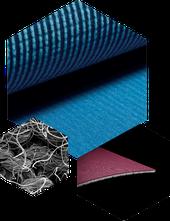 Polartec® Power Grid™