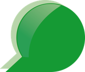 Sprechblase-twist-Consulting-Werbeagentur-Unternehmenskommunikation-Marketingberatung-Marketingstrategie-Unternehmenspositionierung