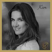 Kim Kromwijk-Lub is relatietherapeut in Enkhuizen. Haar praktijk is makkelijk bereibaar vanuit Hoorn, Purmerend, Heerhugowaard, Zaandam, Amsterdam, Medemblik, Alkmaar, Almere en Lelystad.