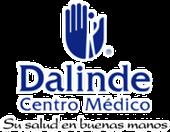 Entra a la página de Dalinde