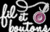 logo Fil et Boutons