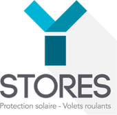 store intérieur Toulouse