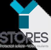 store extérieur Toulouse