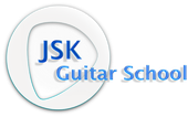 JSK Guitar School