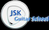 JSK Guitar School