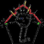 Logo Benita-Quadflieg-Stiftung