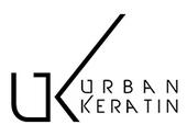 Logo Urban Keratin