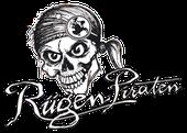 Rügen Piraten Logo