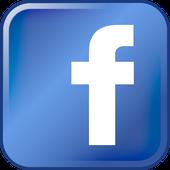 Pagina  Facebook con tutte le foto e video