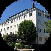Rheinische Wohnungsbaugesellschaft