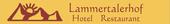 Hotel Lammertalerhof, Abtenau