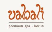vabali Premium Spa Berlin Moabit - Wellness Paradies