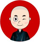琉球神人 霊視鑑定 金城保