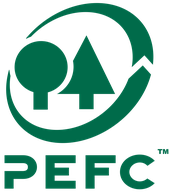 Programme for the Endorsement of Forest Certification