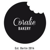 Mehr über Coralie erfahren!
