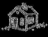 immobilienvideo erstellen münchen