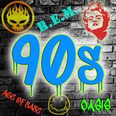 MusicManiac Alben 1990s